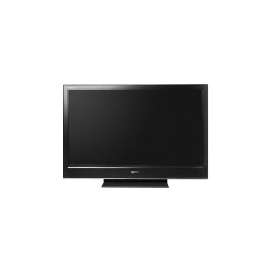 Sony KDL40D3000