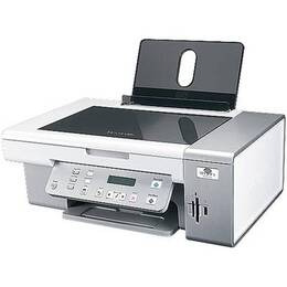 Lexmark X4550 Reviews