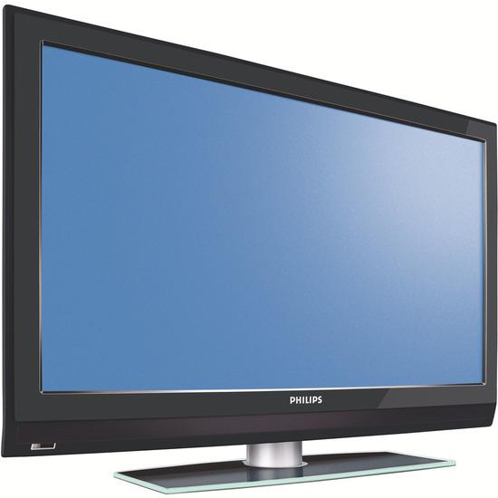Philips 47PFL7642D/05