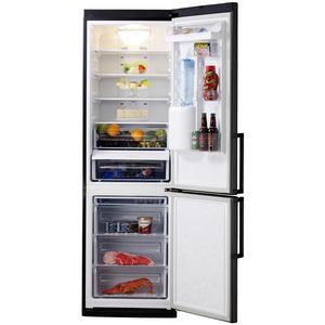 Photo of Samsung RL41WGTB Fridge Freezer