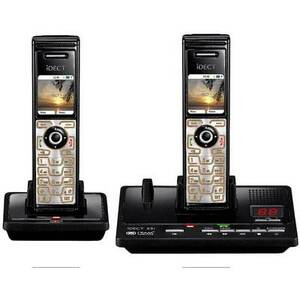 Photo of Binatone Idect X3I Twin Landline Phone