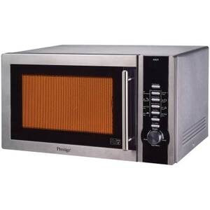 Photo of PRESTIGE GS25 Microwave