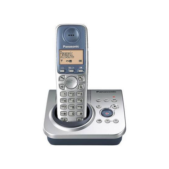 Panasonic KXTG7220Es