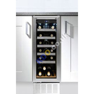 Photo of WI3112 Mini Fridges and Drinks Cooler