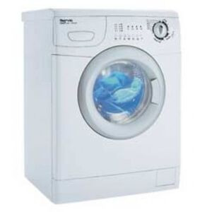 Photo of Servis M6505 Washing Machine
