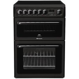Hotpoint HW170GK/GW Reviews