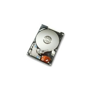Photo of Hitachi HTS541210H9AT00 Hard Drive