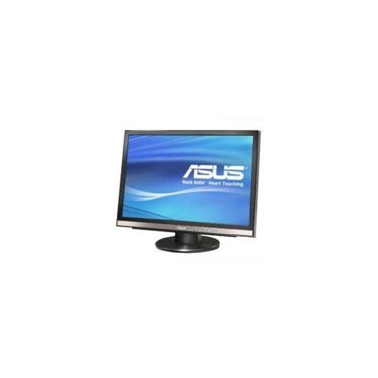 Asus MW221U