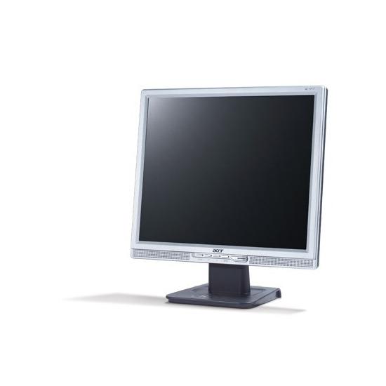 Acer ET.1717P.221