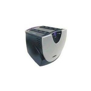 Photo of Belkin F6C625U220V Computer Peripheral