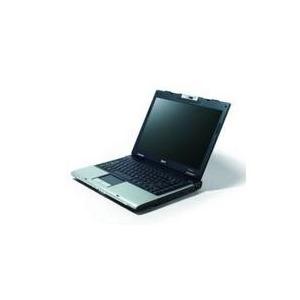 Photo of Acer TravelMate 4314WXMI Laptop