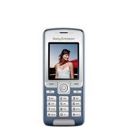 Sony Ericsson K310I Reviews