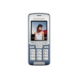 Photo of Sony Ericsson K310I Mobile Phone