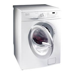 Photo of Electrolux EWF14108W Washing Machine