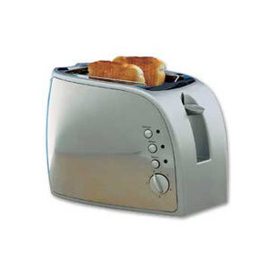 Photo of Kenwood TT566 Toaster