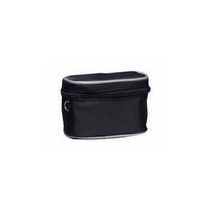 Photo of PALMTEC GPs Case Satellite Navigation Accessory