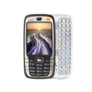 Photo of Orange SPV E650 Mobile Phone