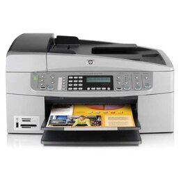 HP Officejet 6310 Reviews