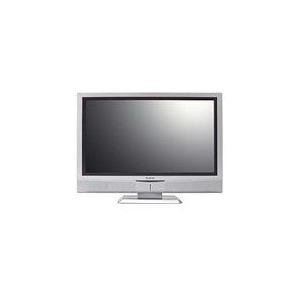 Photo of Viewsonic N3246W Television