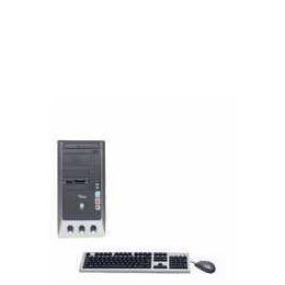 Fujitsu Siemens P6405 Reviews