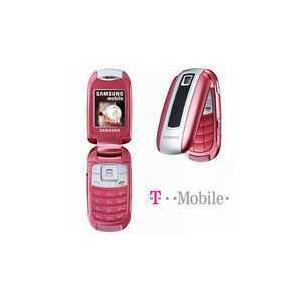 Photo of Samsung E570 Mobile Phone