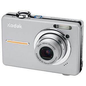 Photo of Kodak Easyshare C763 Digital Camera