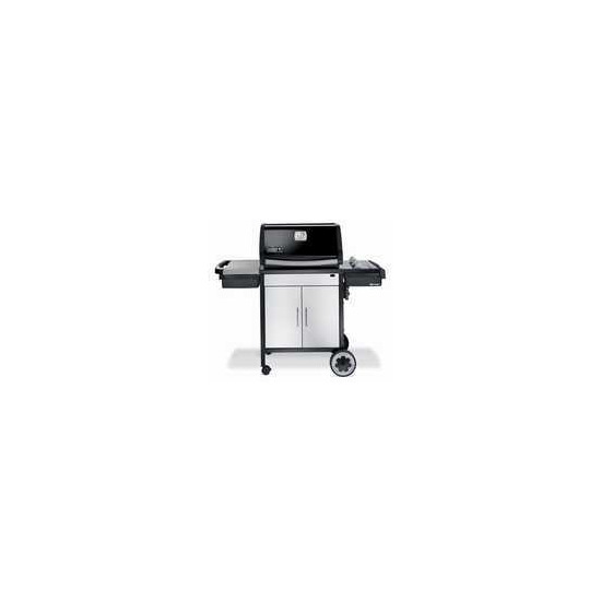 weber spirit classic e310 3 burner gas bbq reviews compare prices and deals reevoo