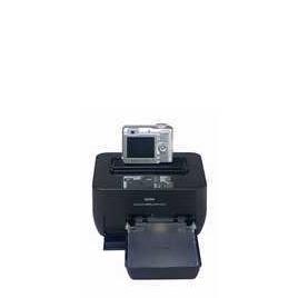 Kodak Easyshare C703 G610 Reviews