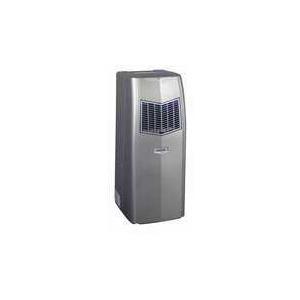 Photo of AMCOR KF10000E A/CON Air Conditioning