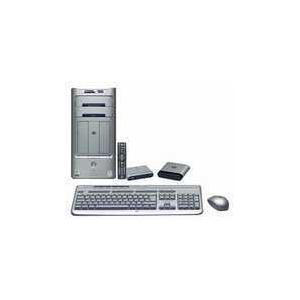 Photo of Hewlett Packard 7755 Desktop Computer