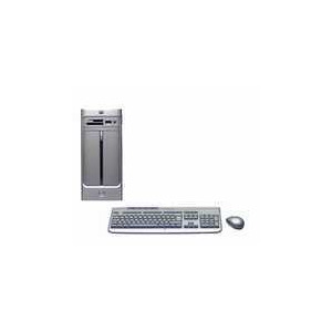 Photo of Hewlett Packard 7710 Computer Component