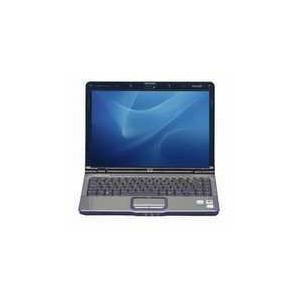 Photo of HP Pavilion DV2205EA Laptop