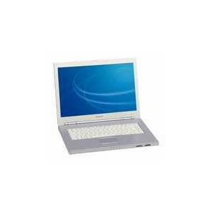 Photo of Sony N31s W Laptop