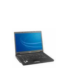 Toshiba L30-10S Reviews