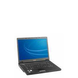 Toshiba L30-10S Reviews
