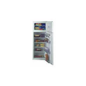 Photo of Whirlpool ARC2223 Fridge Freezer