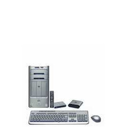 Hewlett Packard M7655WK48 Reviews
