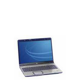 HP DV9030EA Reviews