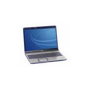Photo of HP DV9030EA Laptop