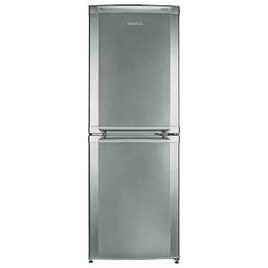 Beko CDA539F Reviews