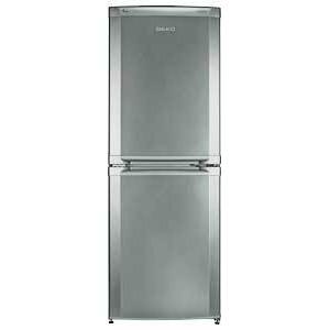 Photo of Beko CDA539F Fridge Freezer