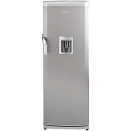 Beko TLDA662s Reviews
