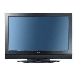 Photo of LG 50PC56 Television