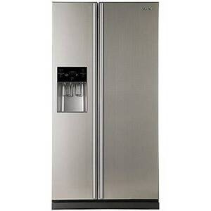 Photo of Samsung RSH1JBRs Fridge Freezer