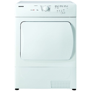 Photo of Hoover VHV180 Tumble Dryer