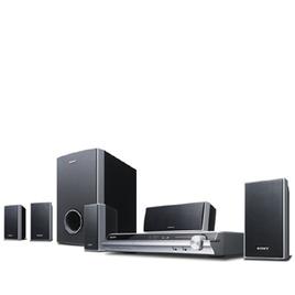 Sony DAVDZ231 Reviews