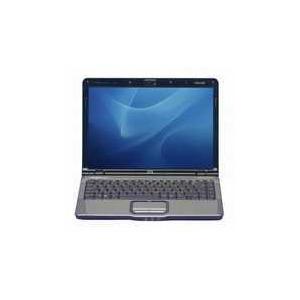 Photo of HP Pavilion DV2520EA Laptop