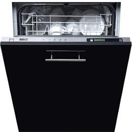 Beko DW600 Reviews