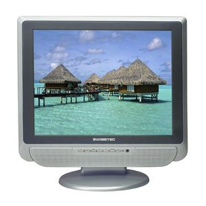 Photo of Swisstec S15 7NG Television