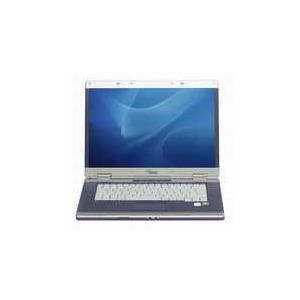 Photo of Fujitsu Siemens Amilo Pro V3505 Laptop